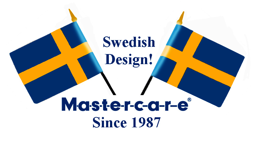 mastercare swedish_design_logo copy