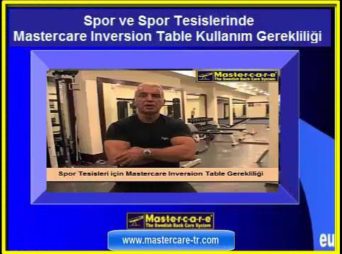 spor-mastercare-nversion table-k