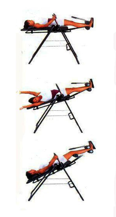 inversion table-egzersiz-3-lu